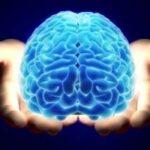 بیماری های نورولوژیک و مغز و اعصاب