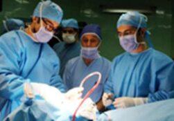 چه زمانی بیمار نیاز به جراحی صرع دارد؟