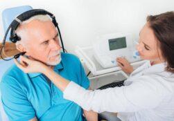 تشخیص و درمان صرع در سالمندان