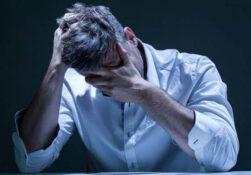 هشت ذهینت اشتباه درباره بیماری صرع