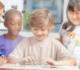 علائم صرع در کودکان و راه مراقبت از آن