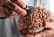 درباره عفونت مغز چه می دانید؟