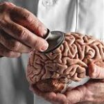 سرطان مغز چه علائمی دارد؟