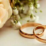 ازدواج و بارداری در بیماران صرع!