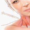 تزریق بوتاکس برای درمان دیستونی گردن!